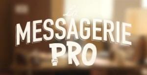 MessageriePro.jpg