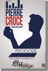 PierreCroce